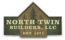 Everything You Need to Know About Remodeling Your Bathroom: An Interview with John Volkmann of North Twin Builders, LLC