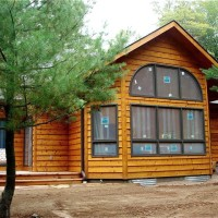 Eagle River Area Home Additions & Construction