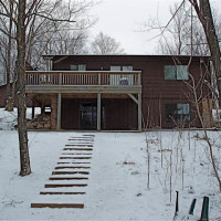 Northern Wisconsin & Upper Michigan Home Additions