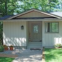 Upper Michigan Home Addition & Construction