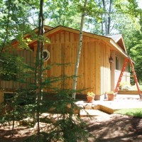 Northern WI Home Addition & Remodeling Contractor