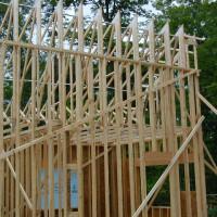 Upper MI Commercial Construction