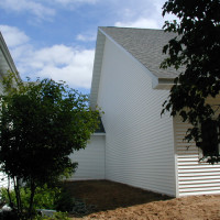 Commercial Contractor in Northern WI