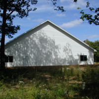 Northern WI Commercial Construction Contractor