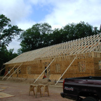 Eagle River WI Commercial Contractor