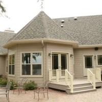 Upper MI Home Improvement Construction