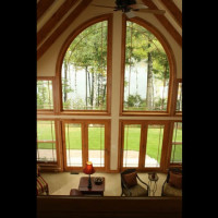 Quality Home Interior Contractor in Conover WI