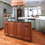 Phelps WI Kitchen Design & Construction