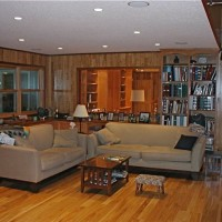 Northern WI Home Remodeling Contractor