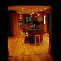 Upper MI Home Remodeling Contractor